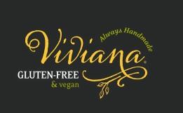 VivianaLogo