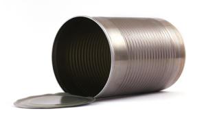 BPA-436x250