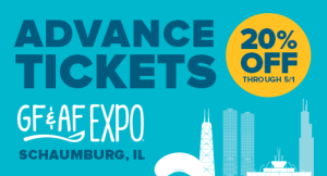 2015CHI-AdvanceTickets-470x255